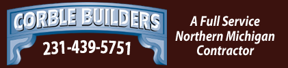 Corble Builders